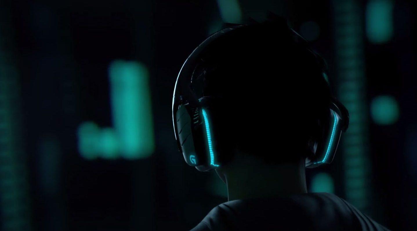 5 raisons de se procurer un casque de jeu blogue best buy for Le meuble headsets