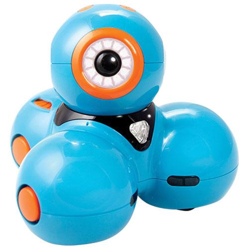 jouet4