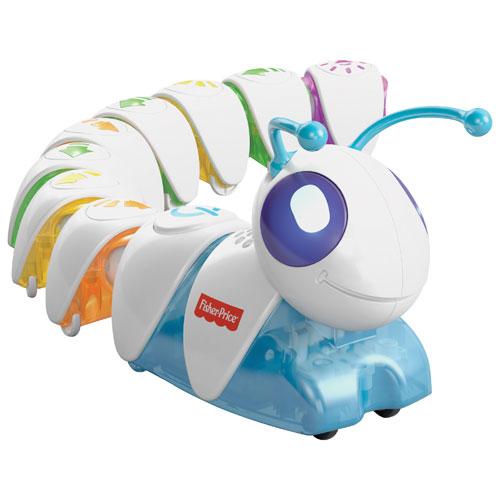 jouet5
