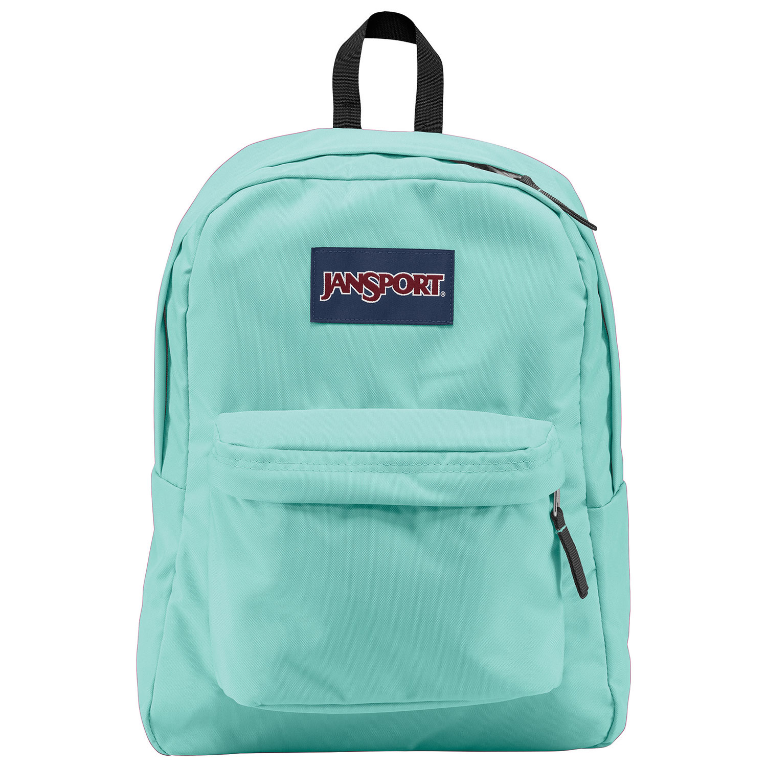 Sac à dos Jansport Aqua