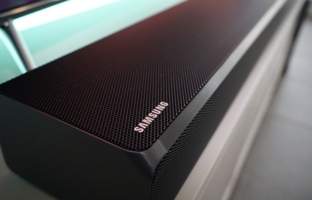 samsung-atmos-sound-bar-hero