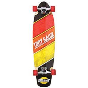 Planche à roulette Tony Hawk