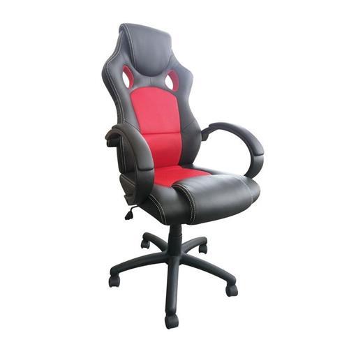 chaise à dossier haut ViscoLogic Series STARMORE