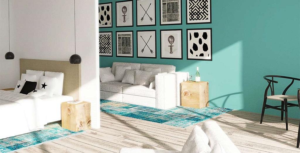 D coration en 6 fa ons pour les petits budgets blogue for Decoratrice interieur