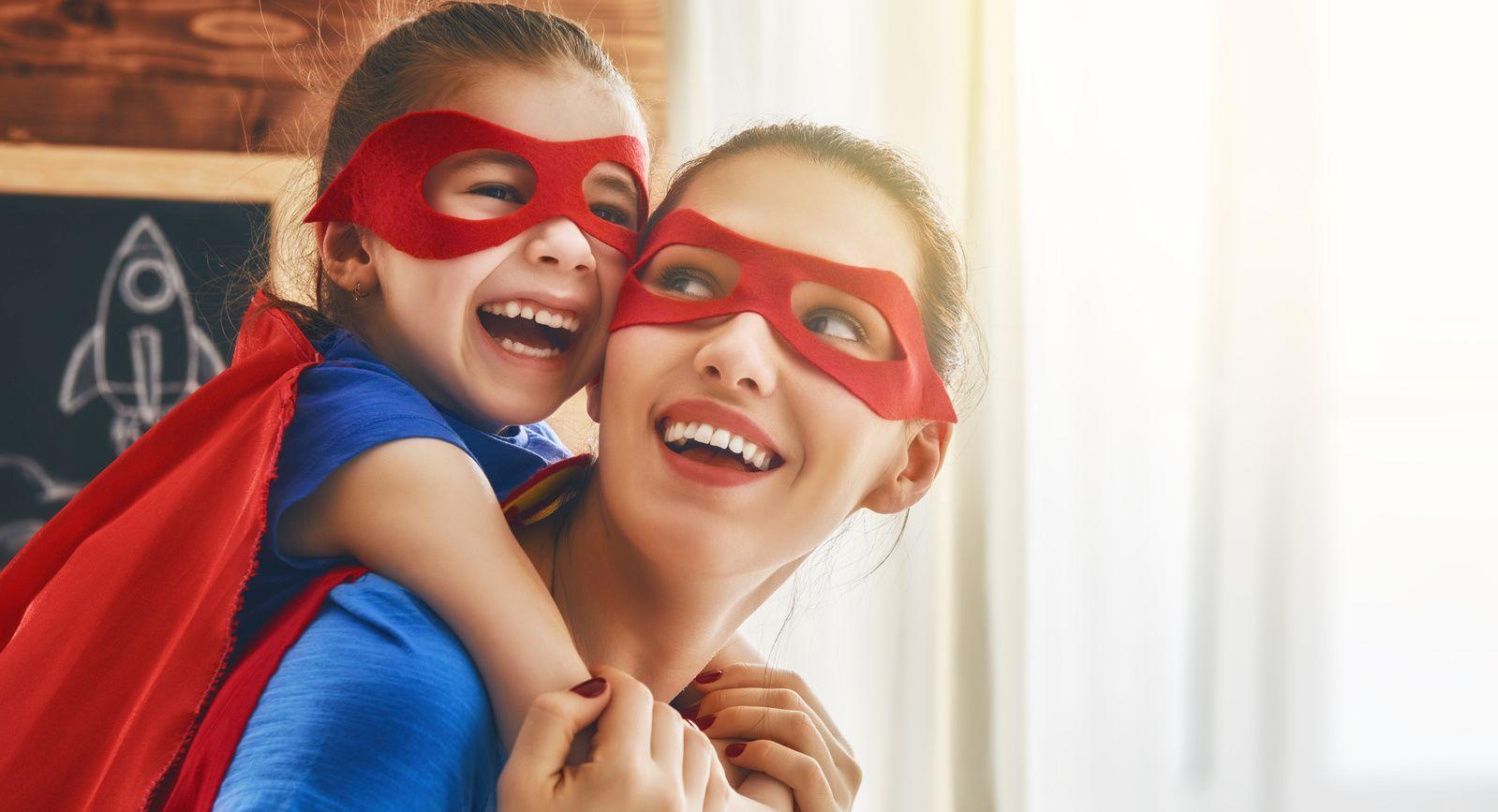Les meilleurs cadeaux de la fête des mères choisis par les super mamans
