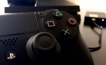 PS4 disque dur externe header1