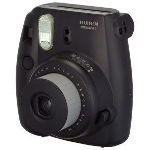 appareil photo instantané fujifilm instax mini 8