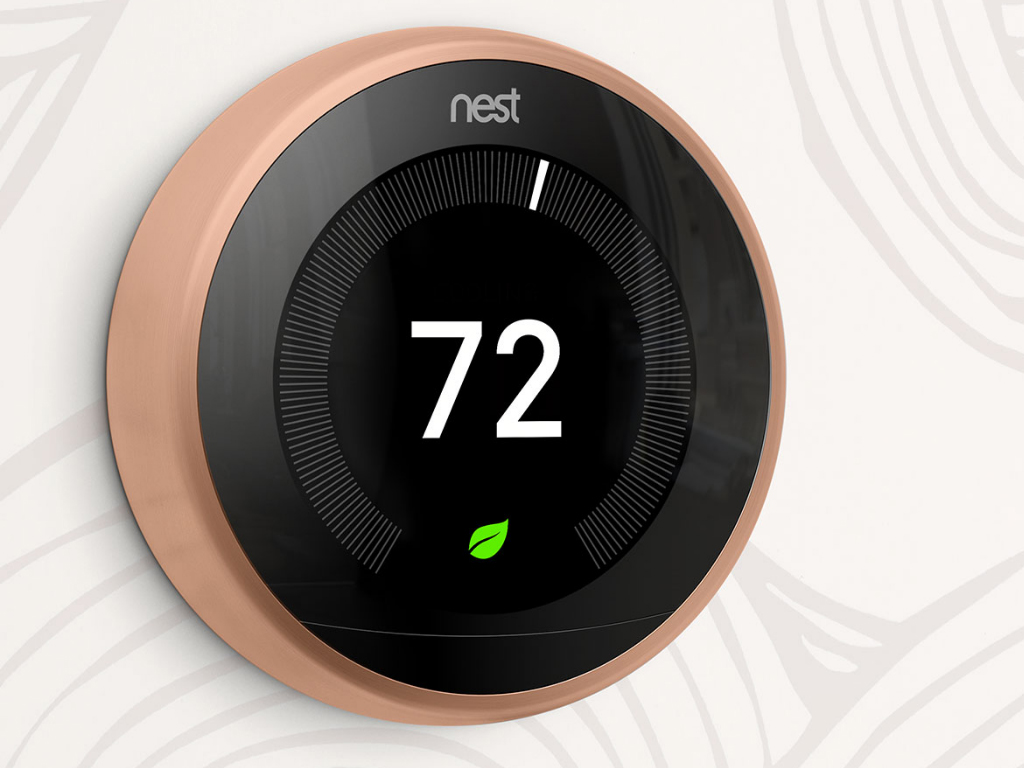 Consommation_energetique_Nest-Thermostat_1024