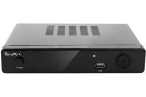 Couper_le_cordon_en_2017 - convertisseur numérique Homeworx diffuseurs multimédias