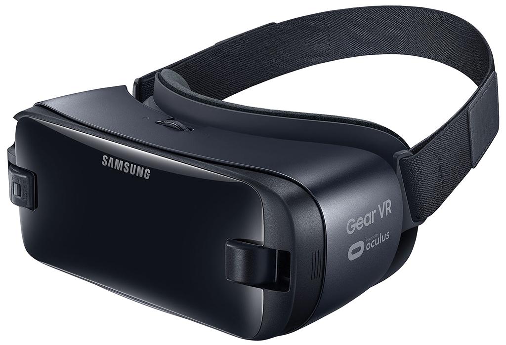 Samsung_Gear_VR4_casque_de_réalité_virtuelle