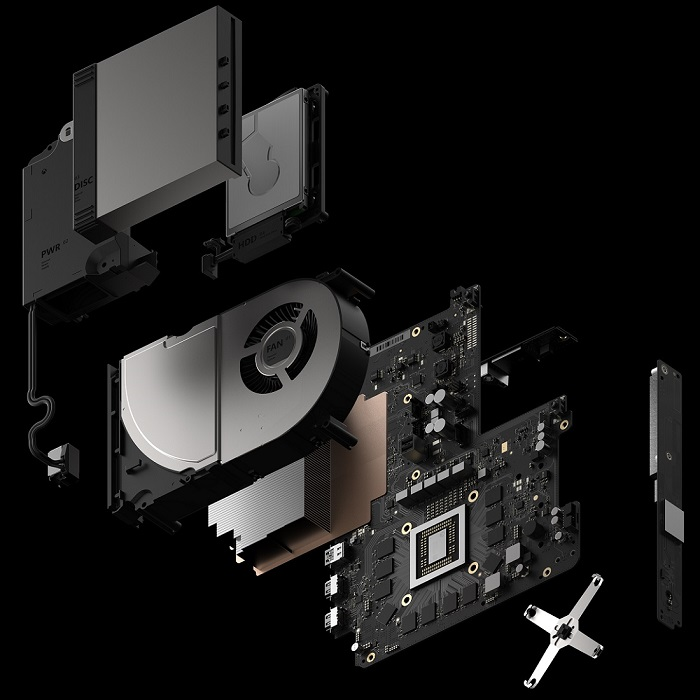 Project Scorpio Tech-expldode-blk