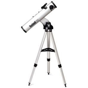 Telescope 900mm GoTo NorthStar de Bushnell
