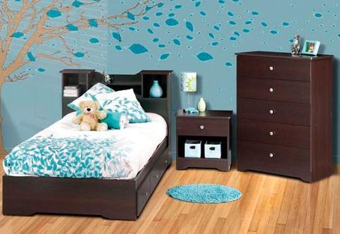 ranger sa chambre coucher comme un pro blogue best buy. Black Bedroom Furniture Sets. Home Design Ideas