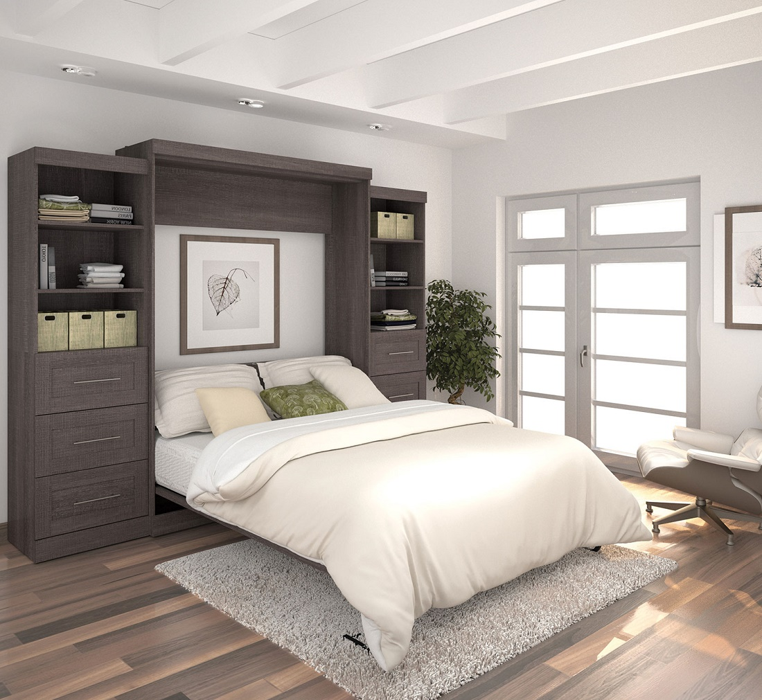 ranger sa chambre coucher comme un pro blogue best buy. Black Bedroom Furniture Sets. Home Design Ideas
