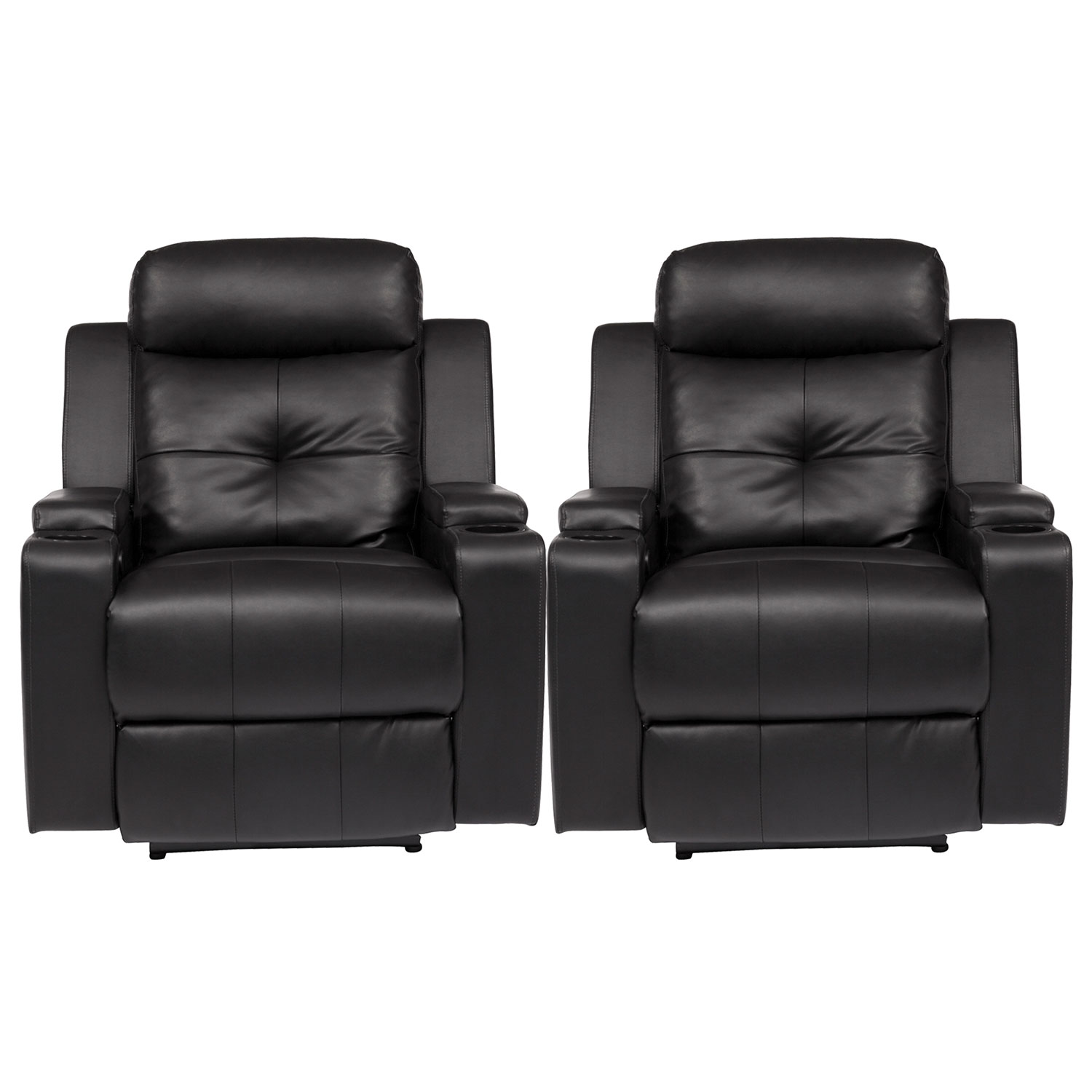 siege cinema maison cheap luosmose fauteuil home cinma with siege cinema maison excellent. Black Bedroom Furniture Sets. Home Design Ideas