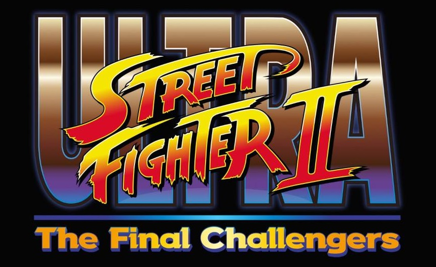Ultra Street Fighter II_image1