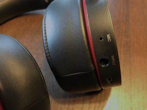 Écouteur Bluetooth Sony