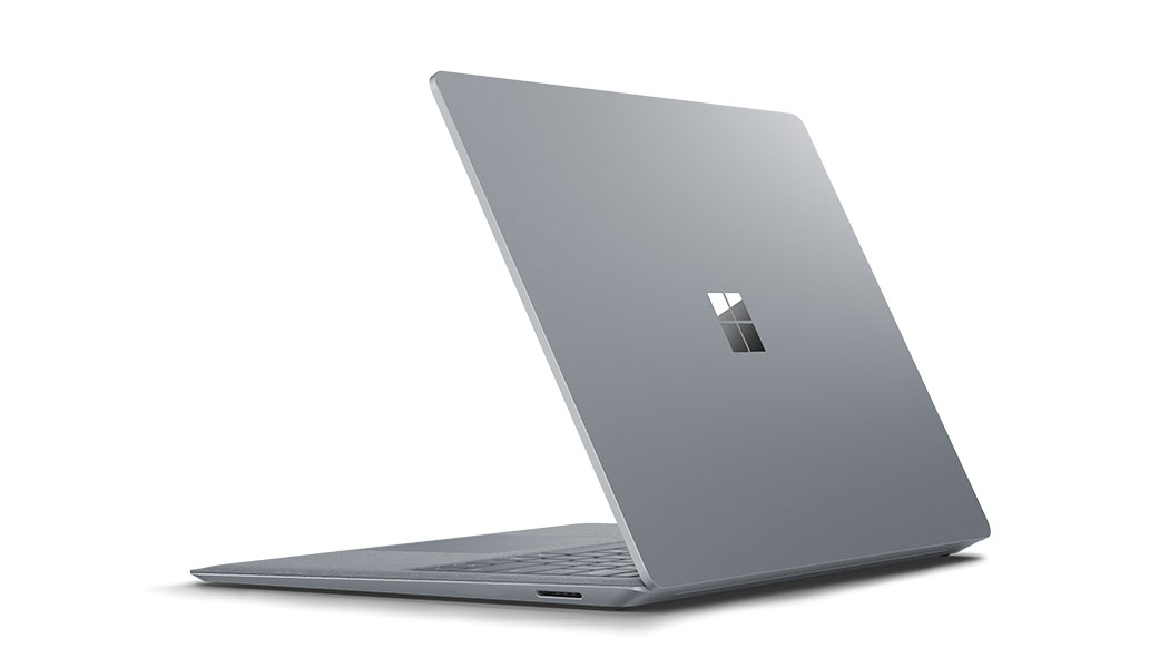 Microsoft Surface Laptop de Microsoft