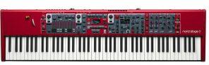 Sons de pianos numériques