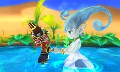 3DS_EverOasis_scrn_04_TethuAndEsna