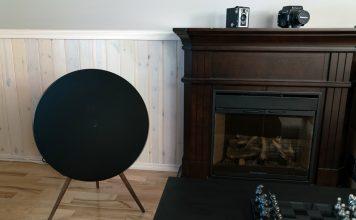 homepage blogue best buy. Black Bedroom Furniture Sets. Home Design Ideas