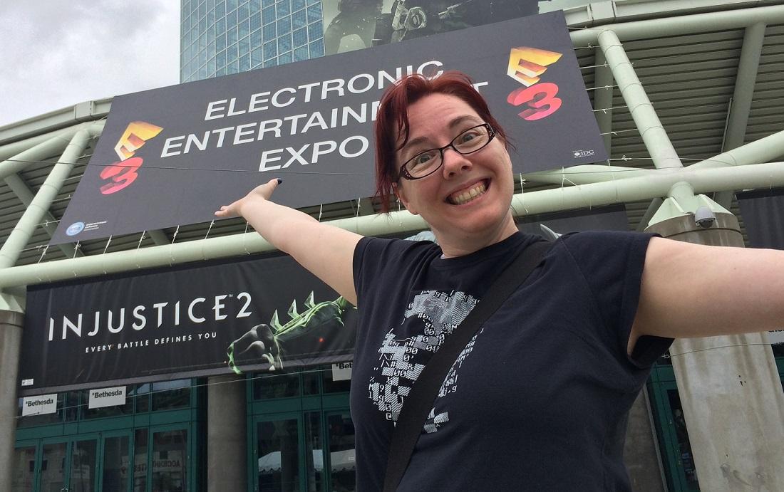 E3 2016_1