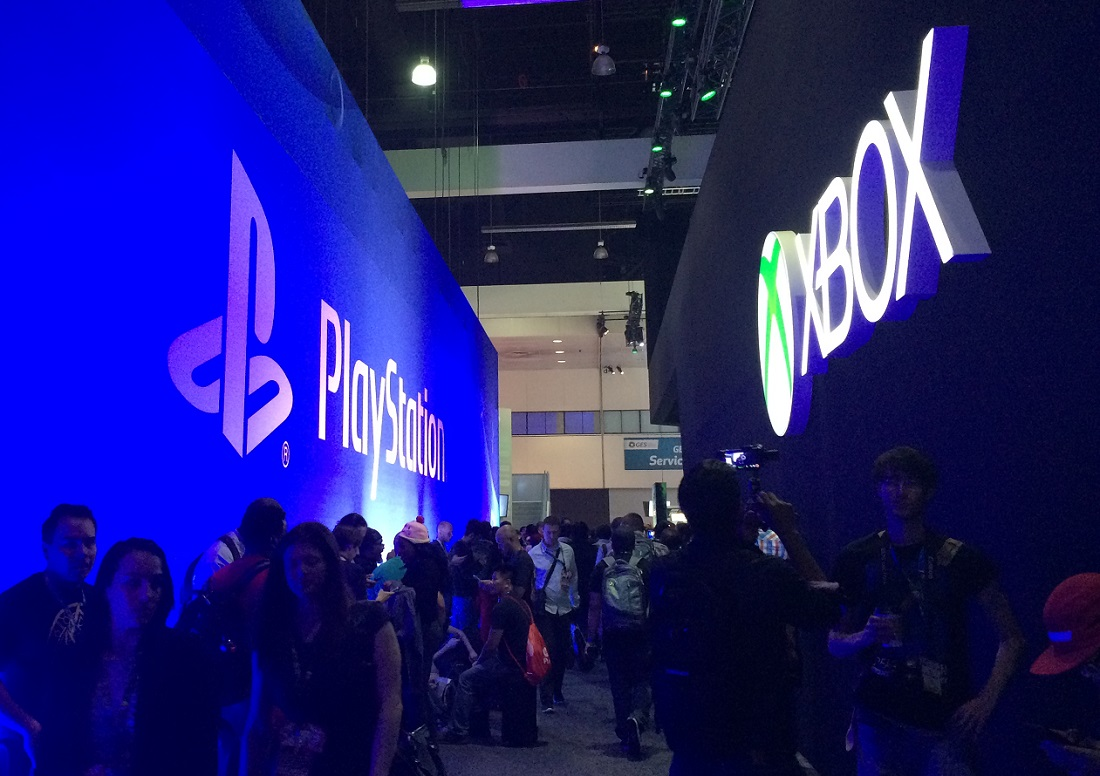E3 2016_2