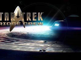 Star Trek BC1
