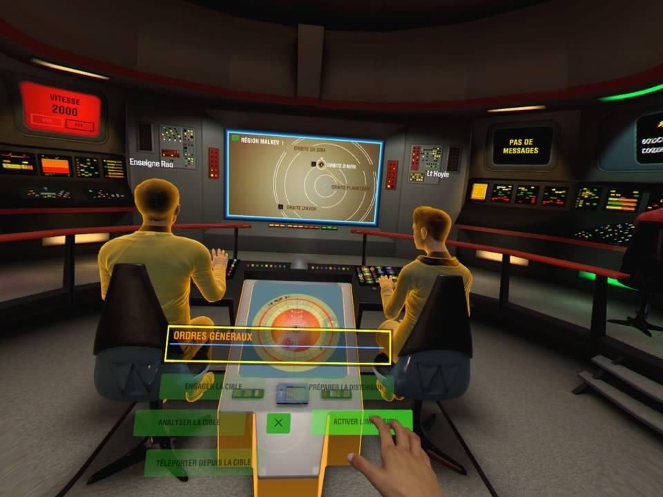 Star Trek BC12