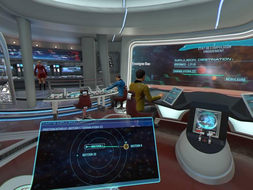 Star Trek BC5