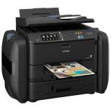 imprimante haut de gamme