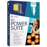 PC Power suite