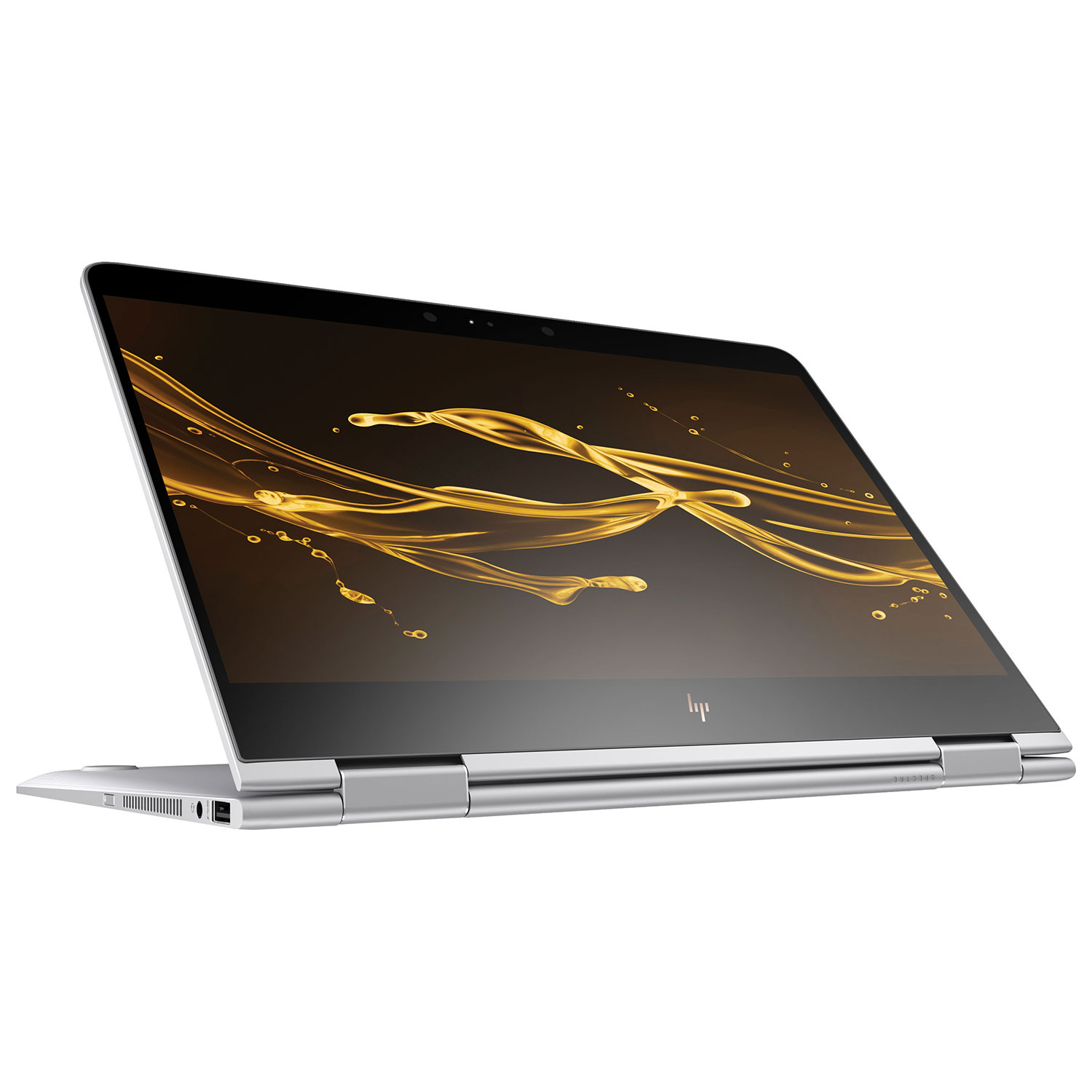 portable tactile 13,3 po x360 Spectre de HP