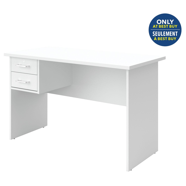 Personnalisez votre chambre d tudiant avec du mobilier for Mobilier bureau etudiant