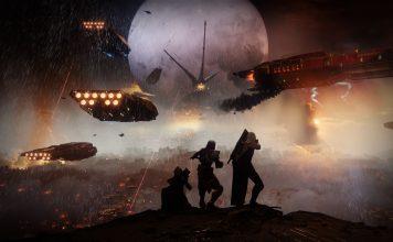 Destiny 2 image 1