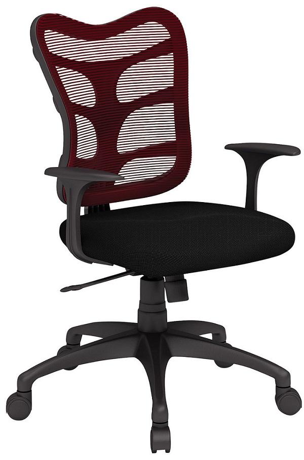 chaise Bestar