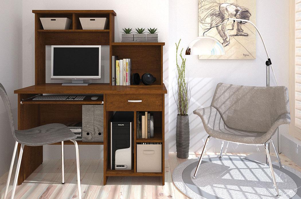 comment am nager la parfaite chambre d tudiant blogue best buy. Black Bedroom Furniture Sets. Home Design Ideas
