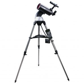 télescope Sky-Watcher 102x1300mm