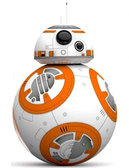Vendredi_de_la_Force_BB-8