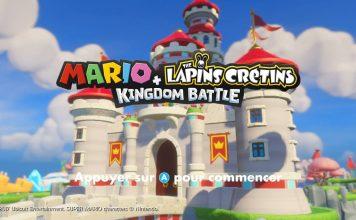 Mario Lapins 21