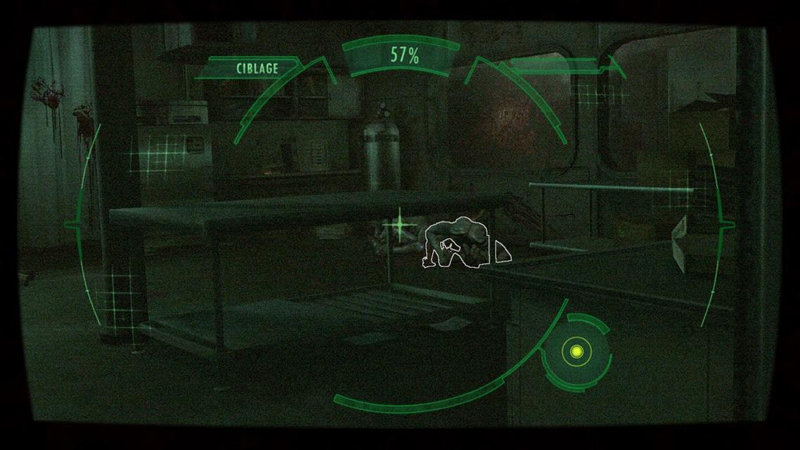 Resident Evil image 6