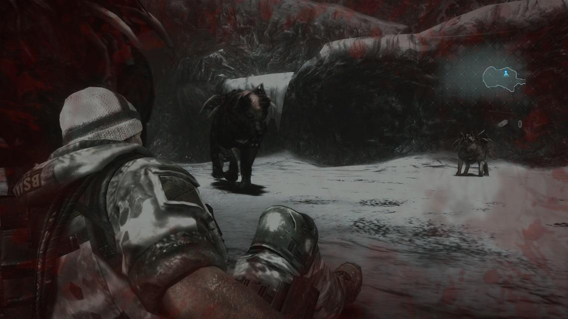 Resident Evil image 7