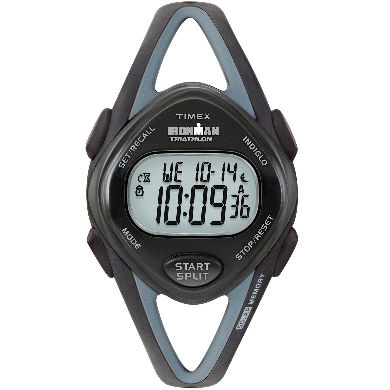 montre sport Ironman Triathlon de Timex