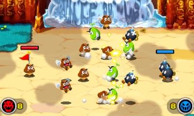 Mario Luigi image 4