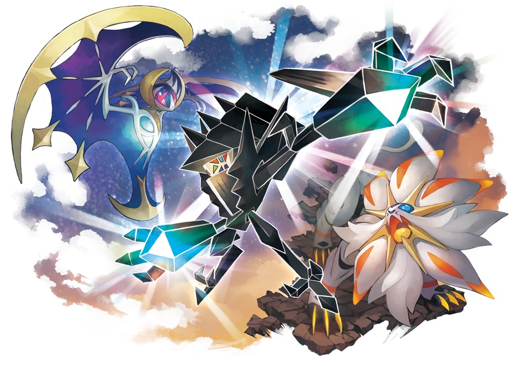 3DS_PokemonUltraSunUltraMoon_a12_char_Legendaries