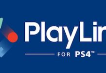Jeu PlayLink