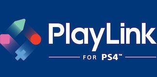 Jeu PlayLink