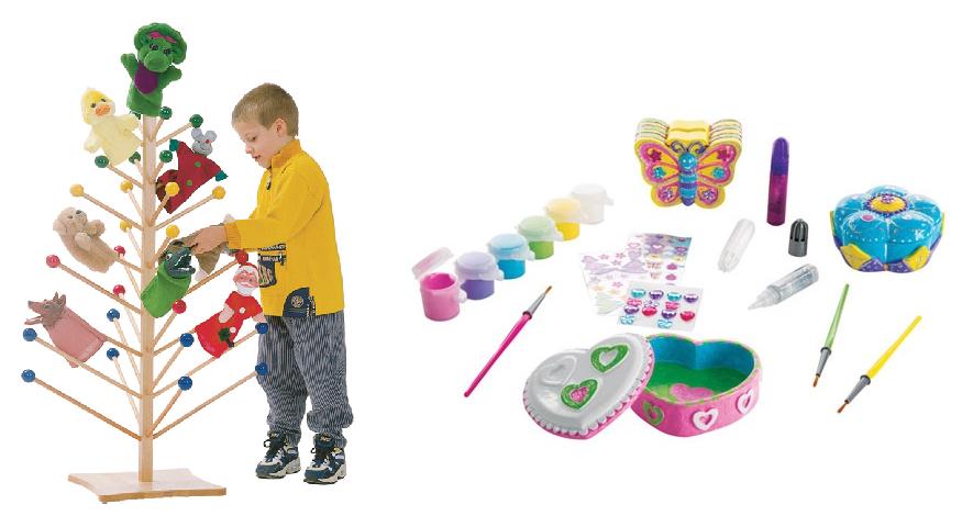 trouvez les meilleurs cadeaux pour enfants chez best buy blogue best buy. Black Bedroom Furniture Sets. Home Design Ideas