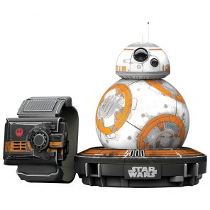 meilleurs jouets éducatifs selon les critiques de nos clients