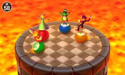 Mario Party image 4